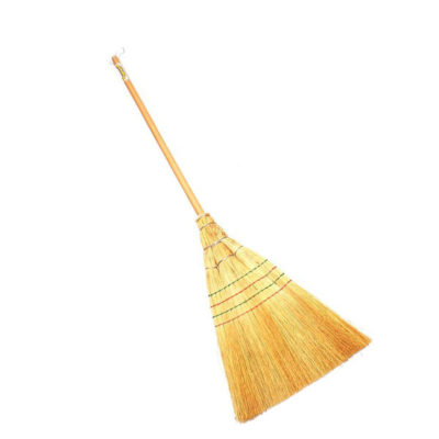 Brooms | Future Distribution UK LTD